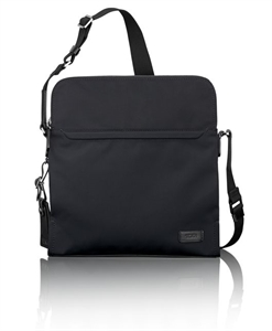 TUMI HARRISON STRATTON CROSSBODY