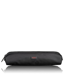 TUMI ALPHA ELECTRONIC CORD POUCH