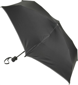 TUMI Umbrellas SM AUTO CLOSE UMBRELLA