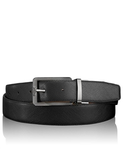 TUMI Belts BLSTC ETCH HARNESS REV 44
