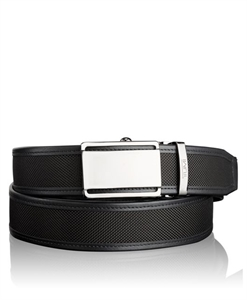 TUMI Belts TUMI T-FIT ADJUSTABLE M