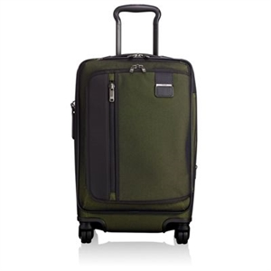 TUMI MERGE INTL EXP CARRY-ON