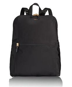 Voyageur Just-In-Case® Backpack