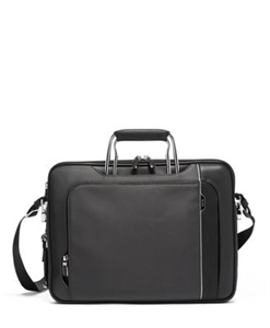 ARRIVE' HANNOVER SLIM BRIEF