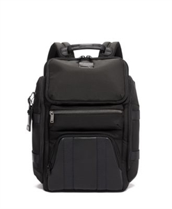 ALPHA BRAVO TYNDALL BACKPACK
