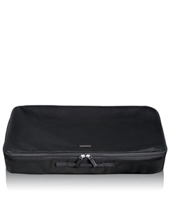 TUMI Travel Access. EXTRA LARGE PACKING CUBE