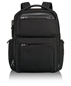 ARRIVÉ BRADLEY BACKPACK
