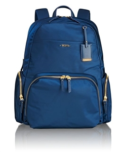 VOYAGEUR CALAIS BACKPACK