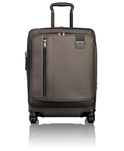 TUMI MERGE CONT EXP CARRY-ON