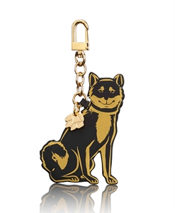KEY FOBSYEAR OF THE DOG KEY FOB