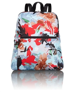 Holiday Womens JUST IN CASE BACKPACK