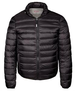 Outerwear Mens PATROL PAX PUFF JCKT XL
