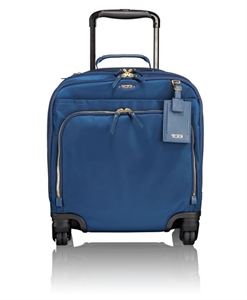 VOYAGEUR OSLO COMPACT CARRY-ON