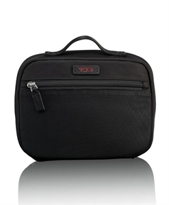 TUMI Travel Access. ACCESSORY POUCH LARGE