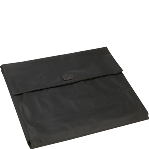 TUMI Travel Access. MEDIUM FLAT FOLDING PACK