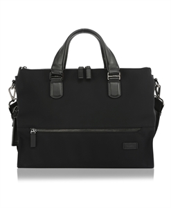 Harrison DANNER BRIEF TOTE