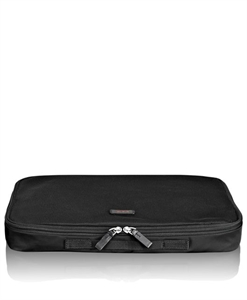 TUMI Travel Access. LARGE PACKING CUBE