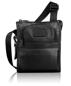 TUMI Alpha POCKET BAG SMALL