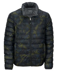 Outerwear PATROL PAX REV JACKET L