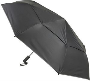 TUMI Umbrellas LG AUTO CLOSE UMBRELLA