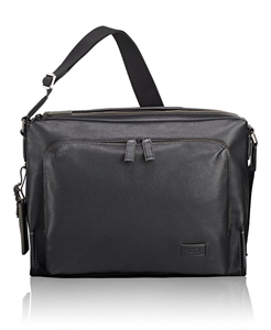 Harrison FOREST UTILITY BAG