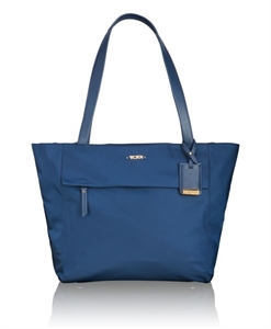VOYAGEUR SMALL M-TOTE