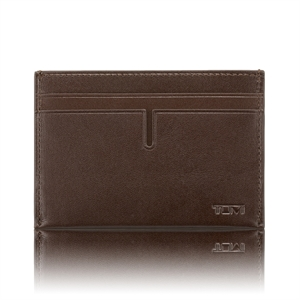 NASSAU SLG SLIM CARD CASE