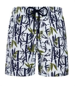 Bamboo Song Swim Shorts