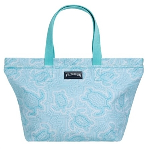 Hypnotiques Tortues Beach Bag