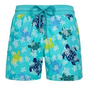 Glow in the Dark Swim Shorts