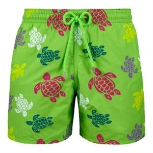 Vilebrequin Turtle Swim Shorts