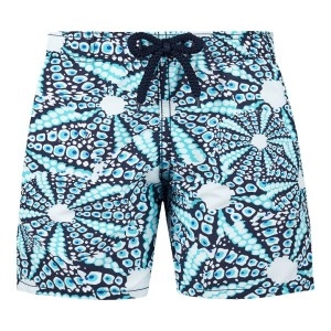 Oursinade Boy's Swim Trunk