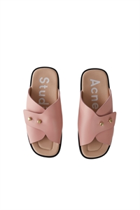 JILLY SANDAL