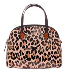 leopard lottie