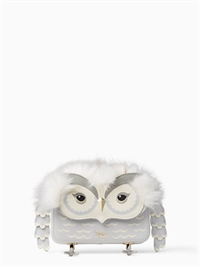 OWL MINI JOCELYN