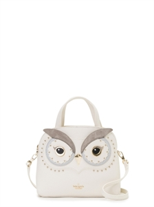OWL SMALL LOTTIE