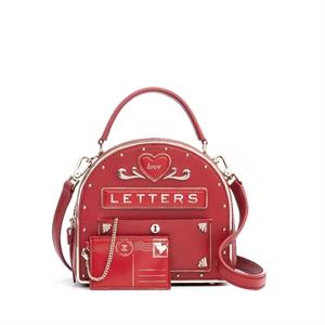 mailbox bag