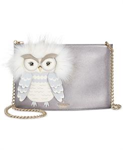 OWL SIMA