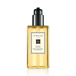 Orange Blossom Body & Hand Wash