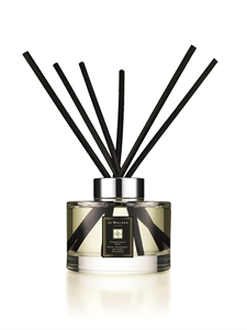 Pomegranate Noir Scent Surround™ Diffuser
