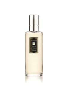 Acqua di Limone Scent Surround™ Linen Spray