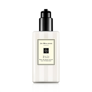Wild Fig & Cassis Body & Hand Lotion
