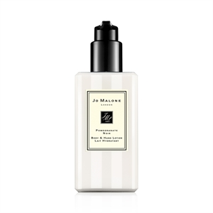 Pomegranate Noir Body & Hand Lotion