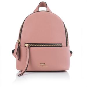 Richmond Backpack