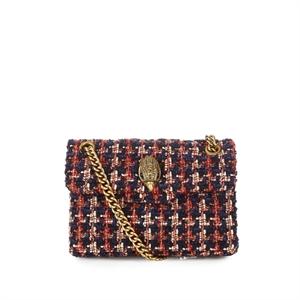 Kensington Bag Tweed
