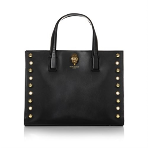 Axel London Tote