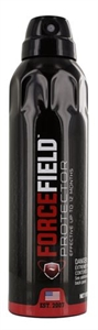 Forcefield Protector (177ML)