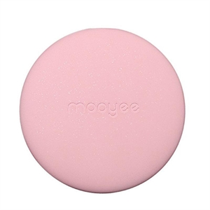 Mooyee M2 Relaxing Massager
