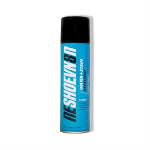 RESHOEVN8R 6.5OZ WATER REPELLENT