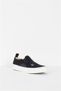 SWALLOW SLIP-ON
